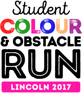 Student Colour & Obstacle Run Lincoln