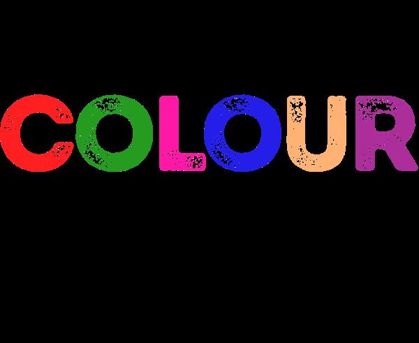 Student Colour Run Manchester